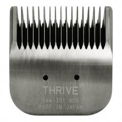 THRIVE 305 a 605