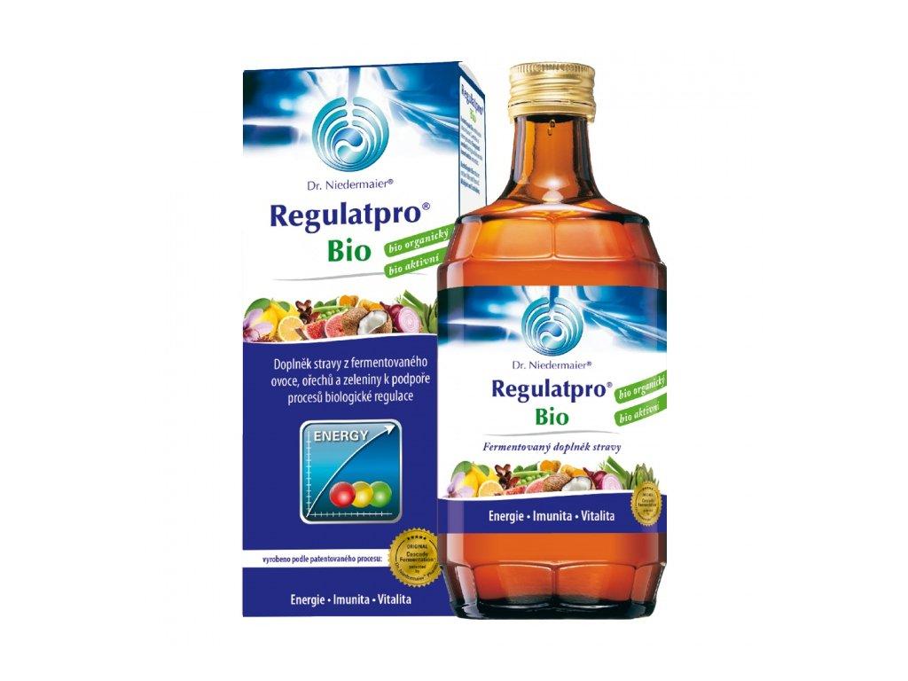 166799-1_fermentovany-doplnek-stravy-regulatpro-bio-350-ml-original