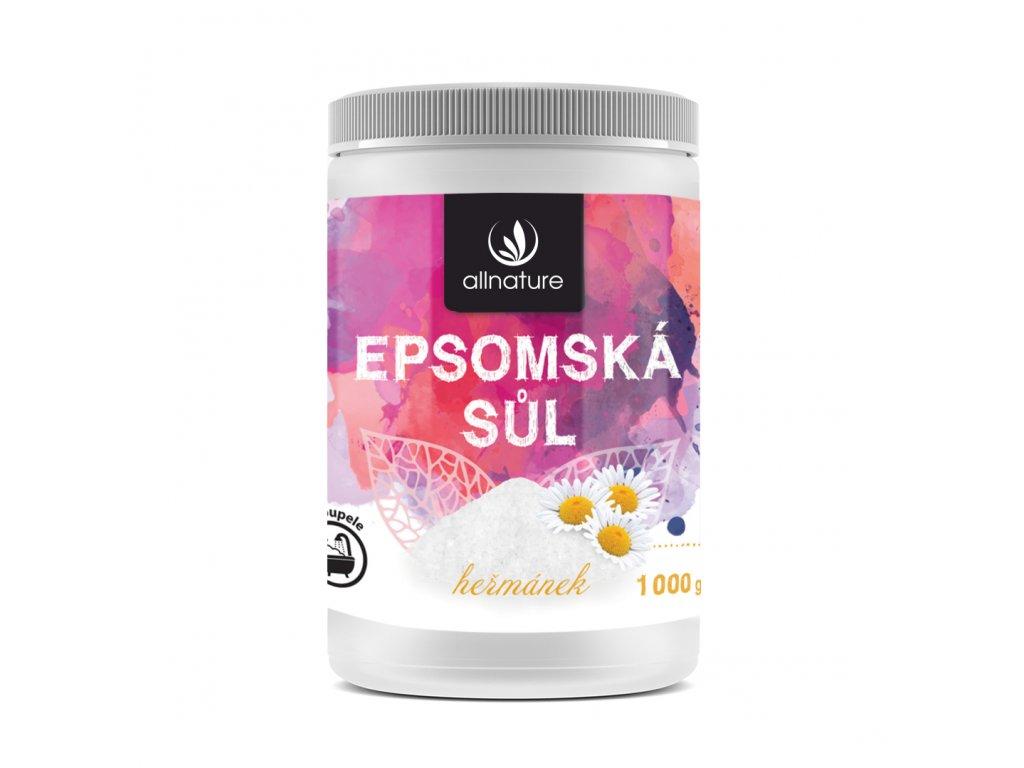 171041_allnature-epsomska-sul-hermanek-1000-g