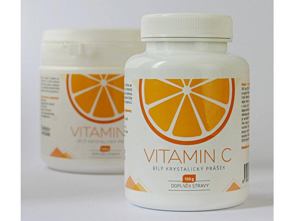 182138_vitamin-c