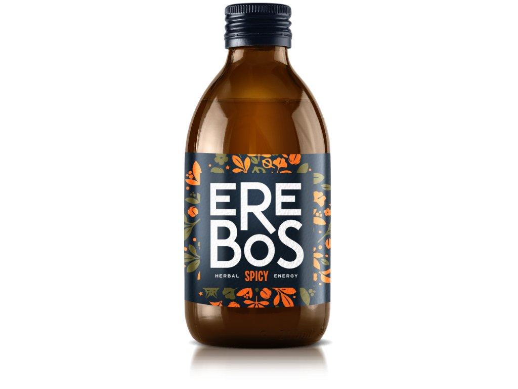 183107_erebos-spicy-final2x