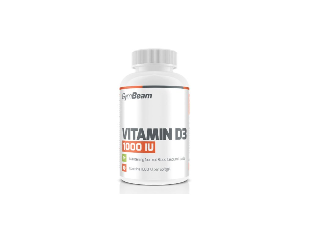 184415-1_gymbeam-vitamin-d3-1000-iu-120-kapsli