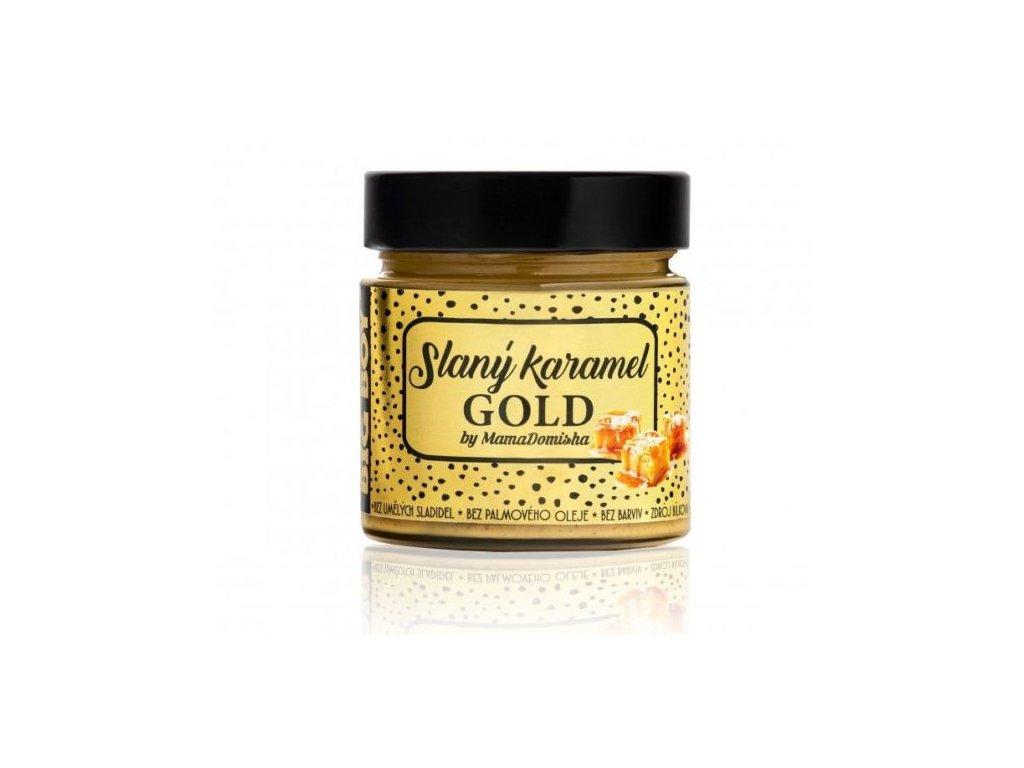 184463-1_big-boy-slany-karamel-gold--mamadomisha-250g