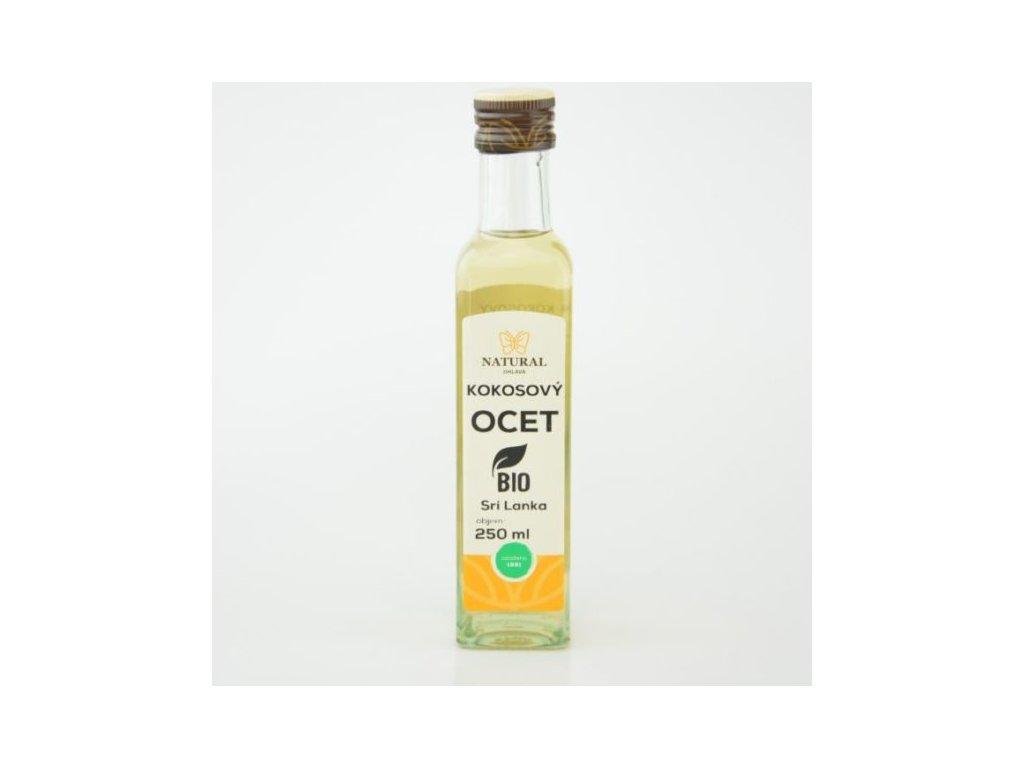 184493_natural-jihlava-kokosovy-ocet-bio-250-ml