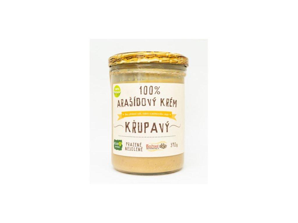 184949_bozske-orisky-100--arasidovy-krem-krupavy-390g