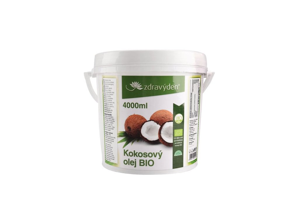 18681-1_18681-1-kokosovy-olej-bio-4000ml