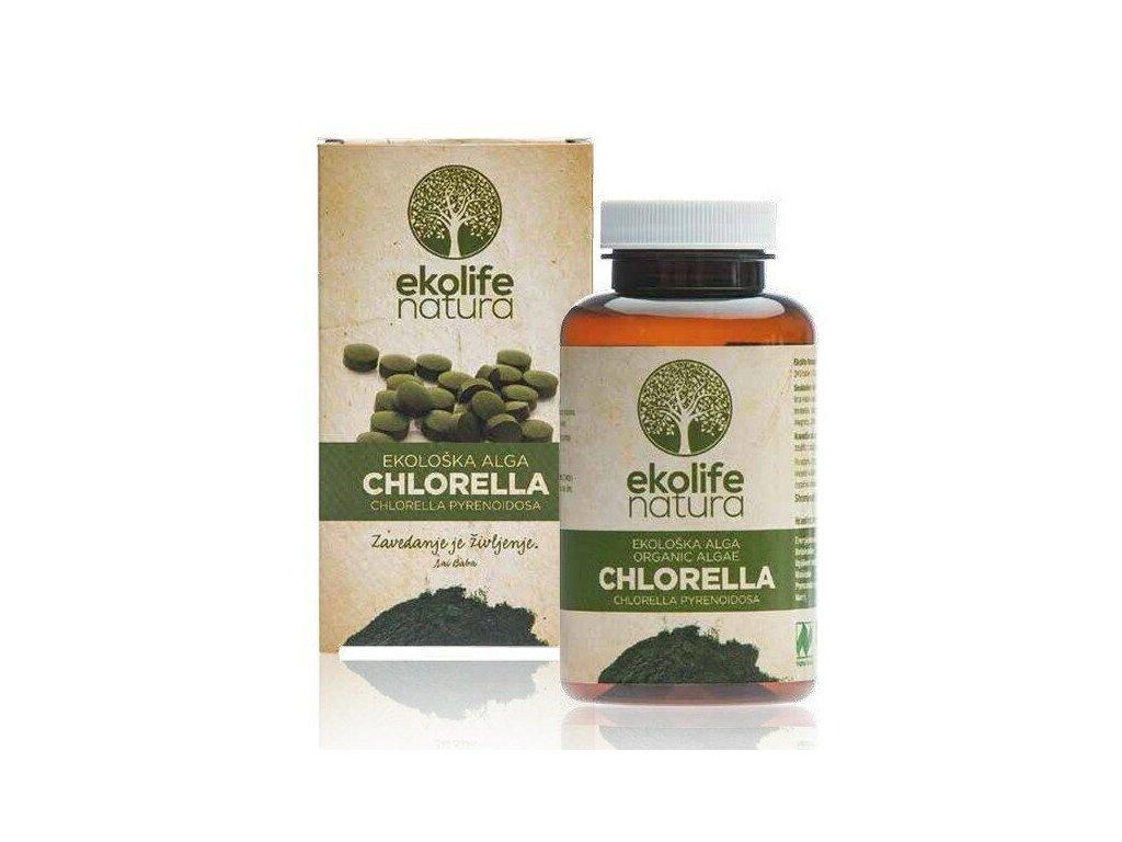 188760_ekolife-natura-algae-chlorella-organic-240-tablet--bio-rasa-chlorella