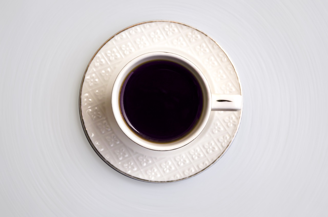 coffee-top-view-4983329_1280