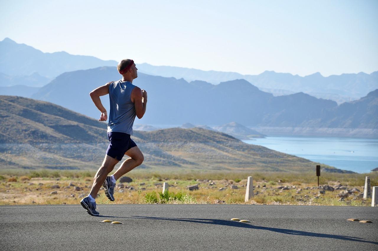 runner-1814460_1280