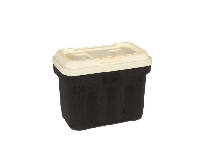 maelson box na 1