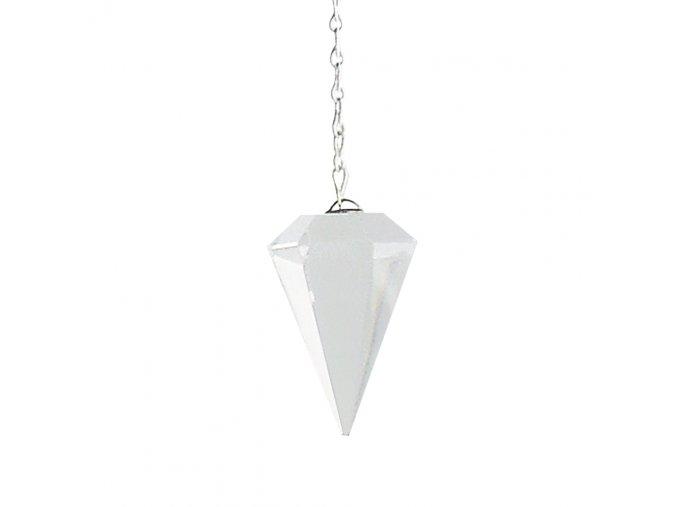 vyr 542kyvadlo horsky kristal
