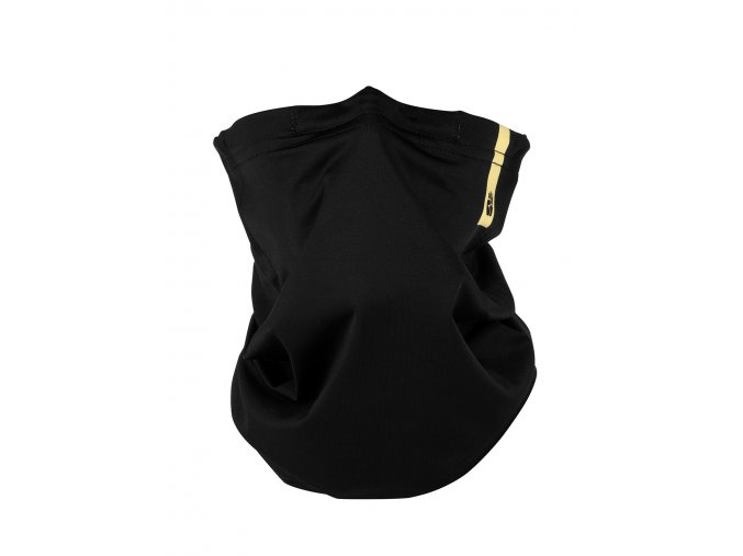 00 R shield black