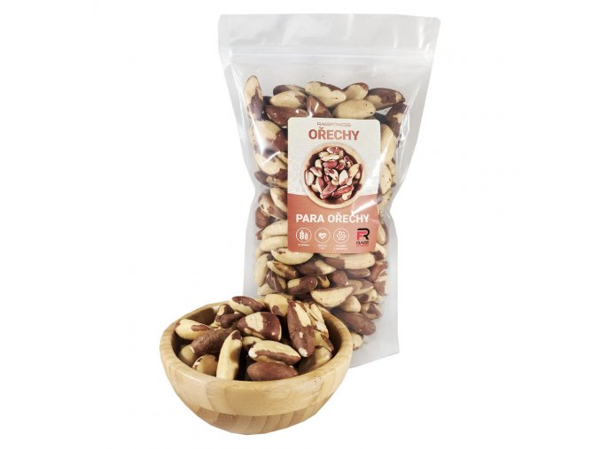 Para ořechy - 1000g