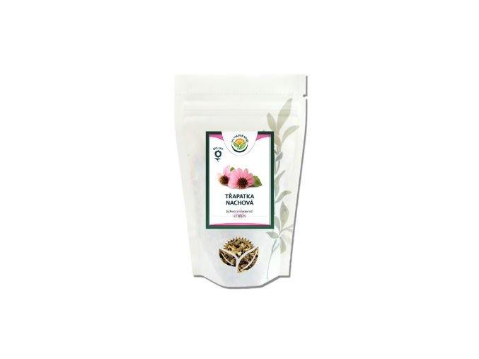 Echinacea - třapatka kořen - 100g EKO