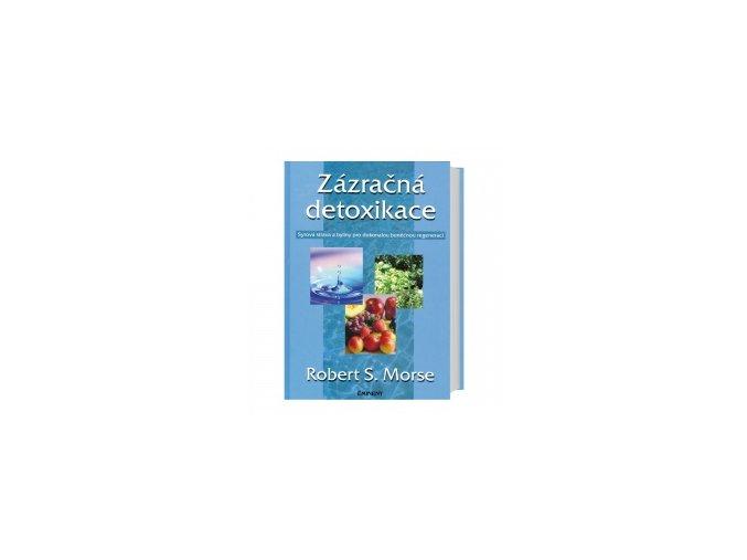 Zázračná detoxikace syrovou stravou