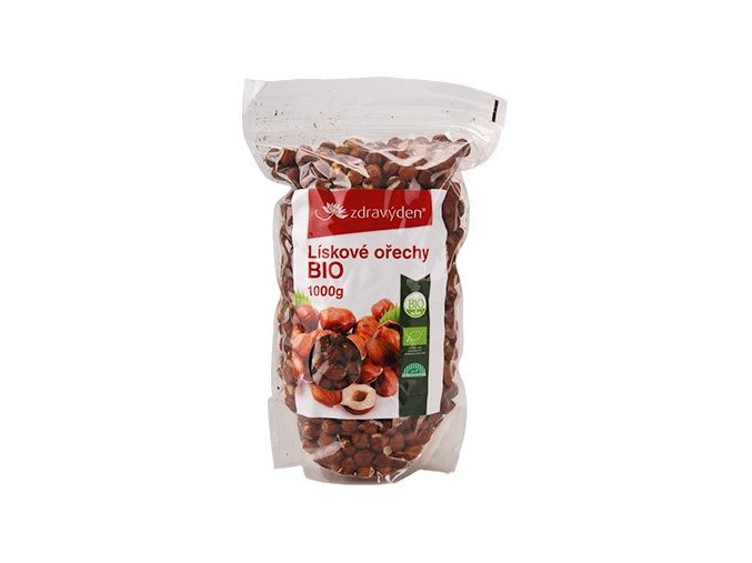 18717 1 liskove orechy bio 1000g