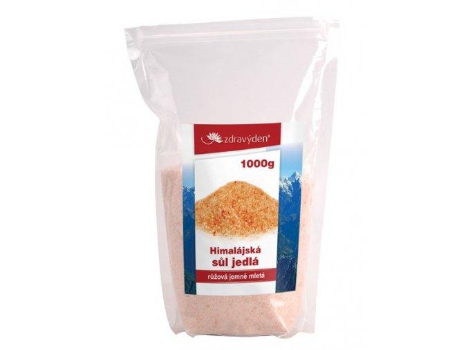 18900 1 sul himalajska jedla ruzova jemne mleta 1000g
