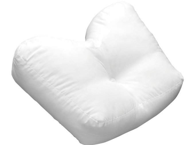 454 polstar pro spani na boku 52 x 40 x 16 5 cm