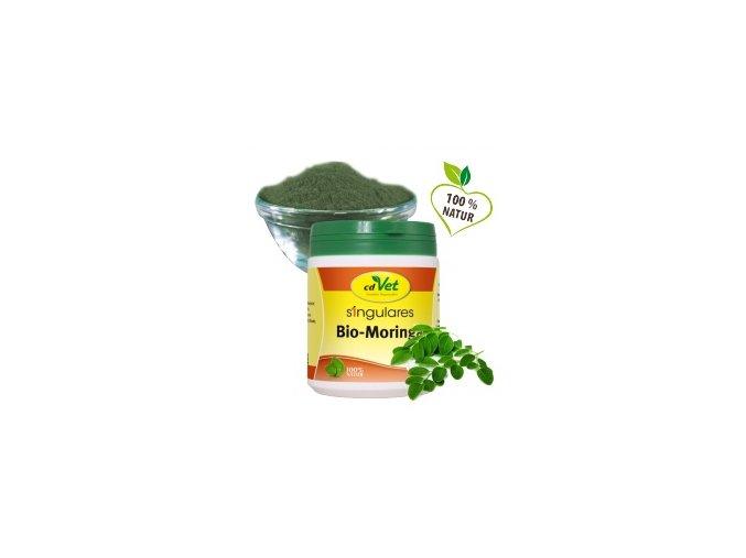 Bio-Moringa - cdVet
