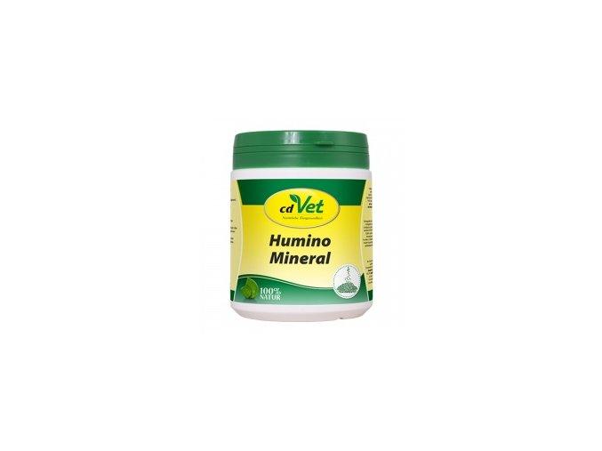 Humino Mineral 500 g - cdVet