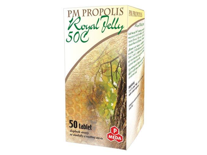 propolis royal jelly 50c 2019jpg