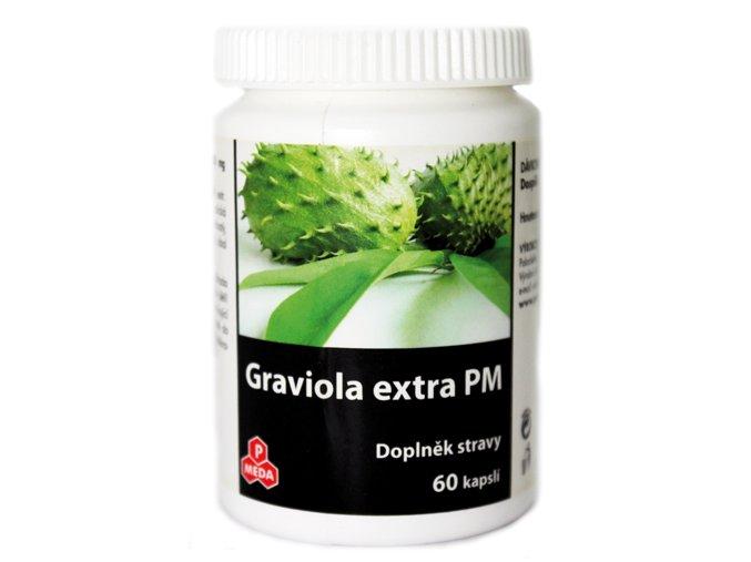 graviola 60C2019