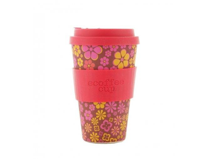 23601 ecoffee hrnek yeah baby 400 ml