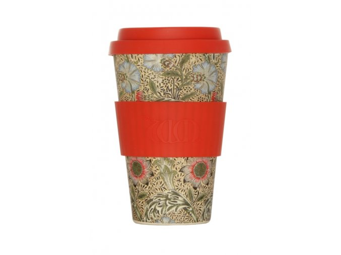 23610 ecoffee hrnek corncockle 400 ml