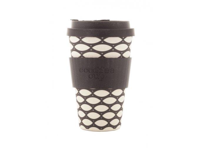 23679 ecoffee hrnek basketcase 400 ml
