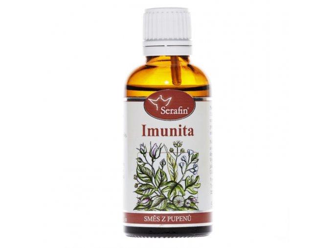 24732 1 serafin tinktura ze smesi pupenu imunita 50 ml serafin tinktura ze smesi pupenu imunita 50 ml