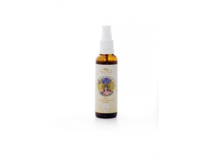 24795 1 hanna maria esencialni olej 3 cakra antisepticky 50 ml