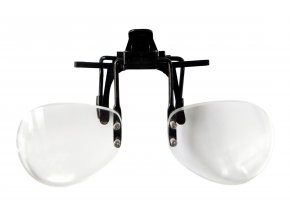 Lupa na brýle - KP201