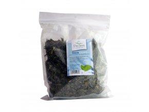 Stévie sušené listy Desen 100 g