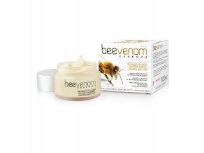 Včelí krém proti vráskám Diet Esthetic 50 ml