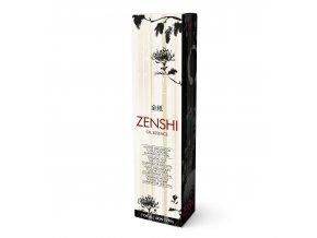 Diet Esthetic Zenshi - olejová esence na pleť, tělo a vlasy 200 ml