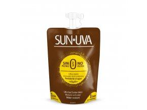 Diet Esthetic SUN UVA krém na opalování bez SPF 35 ml