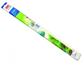Zářivka JUWEL HiLite Nature T5 - 74,2 cm