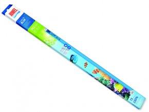 Zářivka JUWEL HiLite Blue T5 - 74,2 cm