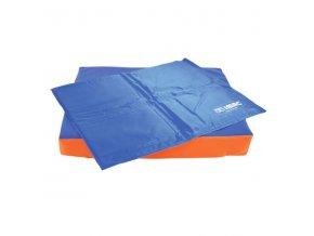 chladici matrace argi 90 x 50 cm