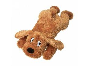 plysova hracka pes 30 cm original