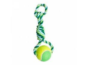 lano s tenisovym mickem original