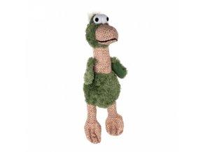 plysova hracka kachna 26 cm original