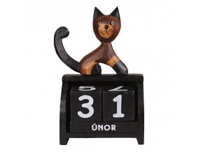 kočkak1