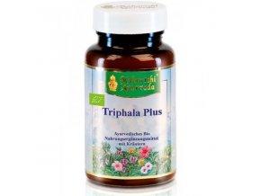 triphala plus