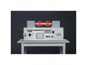 plazmovy generator rpz 14 rife system cena na dotaz