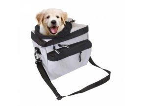 predni brasna na kolo pro psa s nosicem original (3)