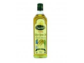 Natural Jihlava Rýžový olej 700ml