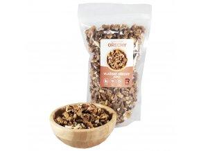 Vlašské ořechy - 1000g
