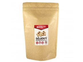 Sójový protein izolát 92% - 1000g