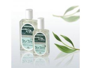 Health Link Tea Tree olej 15ml
